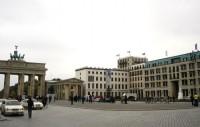 http://www.fabienneloodts.be/files/gimgs/th-26_berlin.jpg